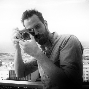 Andreas Dauerer