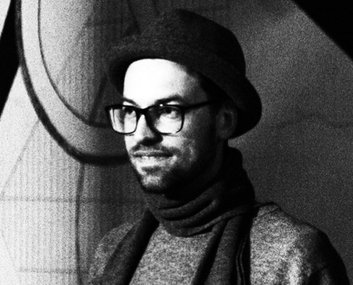 Jonis Hartmann