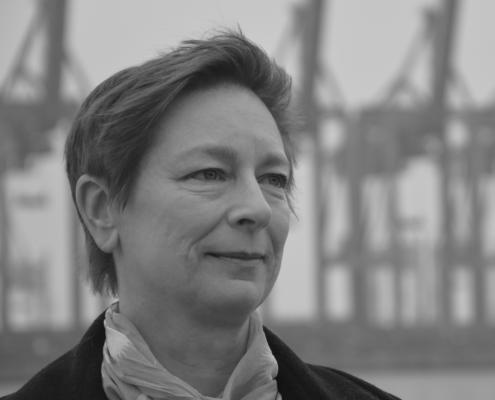 Susanne Bienwald