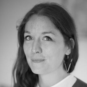 Svenja Hirsch