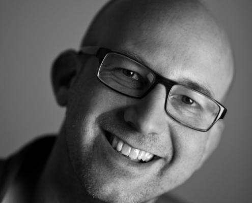 Carsten Brandau