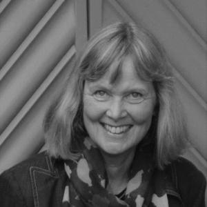 Susanne neuffer
